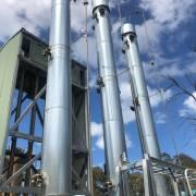 Úc tìm ra giải pháp tái chế nhựa tiên tiến