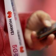 Wilbur Ross: Huawei kêu gọi các nhà cung cấp vi phạm luật