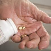 Aspirin làm giảm tử vong do một số bệnh ung thư