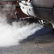 Hơn 2,4 triệu ô tô sắp phải áp tiêu chuẩn khí thải mới
