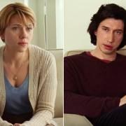 Marriage Story – Khi tình yêu 'đứt gãy'