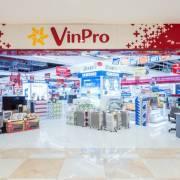 Vingroup xác nhận đóng cửa Adayroi và giải thể VinPro