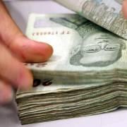 Thái Lan có thể tung ra các biện pháp kích thích kinh tế mới