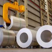 Thép Việt Nam sản xuất từ nguyên liệu trong nước sẽ không bị áp thuế 450%