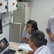 TP.HCM tăng 9% bệnh nhân ung thư mới mỗi năm