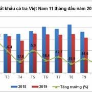 Xuất khẩu sụt giảm, các 'ông lớn' ngành cá tra chật vật