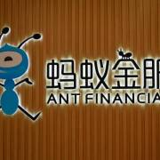 DN Trung Quốc dùng Singapore làm bàn đạp để thâm nhập Đông Nam Á?