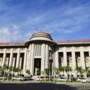 Việt Nam không bị Mỹ coi là thao túng tiền tệ