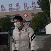 Số người nhiễm virus lạ ở Trung Quốc có thể cao hơn nhiều báo cáo