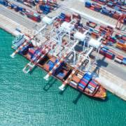 Mỹ, EU và Nhật Bản đề xuất quy tắc thương mại toàn cầu mới