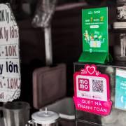 Kinh tế số và cuộc đua ví điện tử