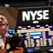 2019 là năm rực rỡ nhất của chứng khoán Mỹ kể từ 2013