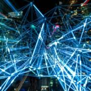 Ấn Độ ra mắt trung tâm Trải nghiệm chuyển đổi kỹ thuật số