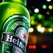 Heineken Việt Nam bị truy thu, phạt 916 tỷ đồng tiền thuế