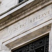 Từ chính sách của Fed nhìn lại 'mục tiêu kép' của Việt Nam