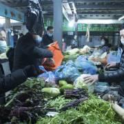 Malaysia giám sát chặt hàng nhập khẩu từ Trung Quốc