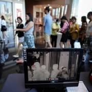 Thái Lan  thuê máy bay thương mại sơ tán công dân khỏi Vũ Hán