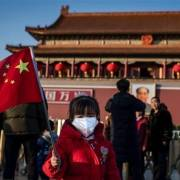 Trung Quốc kéo dài kỳ nghỉ Tết Nguyên đán để ngăn lây lan virus corona