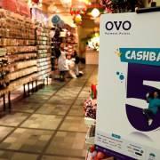Indonesia 'siết' giao dịch ví điện tử