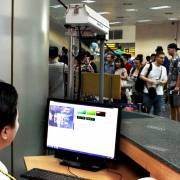 Phát hiện, cách ly 2 người Trung Quốc nghi bị viêm phổi cấp ở Đà Nẵng
