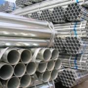 Thái Lan áp thuế chống bán phá giá ống dẫn bằng sắt, thép Việt Nam