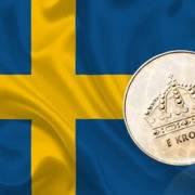 Thụy Điển thử nghiệm đồng tiền số ngân hàng trung ương