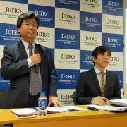 64% doanh nghiệp Nhật Bản muốn mở rộng kinh doanh ở Việt Nam