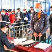 Bộ VH-TT-DL: Rà soát, cách ly mọi trường hợp nhập cảnh từ Trung Quốc