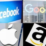 G20 xúc tiến áp thuế công nghệ