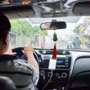 Taxi công nghệ vẫn hoạt động bình thường sau khi ngừng thí điểm