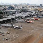 Các hãng hàng không Việt thiệt hại hơn 10.000 tỷ đồng do dịch nCoV