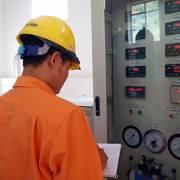 Bộ Công Thương cân nhắc cách tính điện một giá