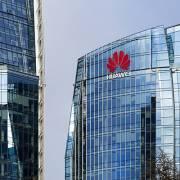 Huawei phủ nhận cáo buộc của Mỹ về cửa hậu trên thiết bị 4G