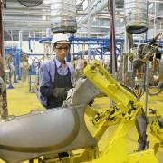 Doanh nghiệp FDI lo ngại sản xuất bị ảnh hưởng bởi dịch nCoV