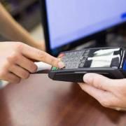 Không giới hạn tỷ lệ vốn ngoại trong trung gian thanh toán