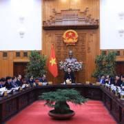 59 tỉnh thành cho học sinh nghỉ học vì dịch nCoV
