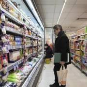 IMF: Dịch nCoV ảnh hưởng kinh tế toàn cầu