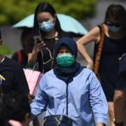 nCoV: Singapore ban bố khuyến nghị đối với lĩnh vực tài chính