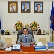 Campuchia tạm dừng nhập cảnh đối với công dân Việt Nam