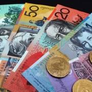 Australia công bố gói hỗ trợ kinh tế lớn nhất trong lịch sử