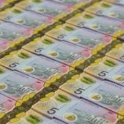Australia bổ sung gói cứu trợ kinh tế mới gần 40 tỷ USD