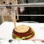 Singapore chống lãng phí thức ăn bằng công nghệ