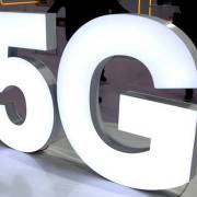Kingtel Trung Quốc thử nghiệm thành công mạng 5G tại Campuchia