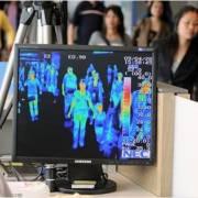 Một hành khách Nhật Bản nhiễm Covid-19 quá cảnh sân bay Tân Sơn Nhất