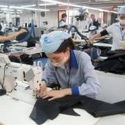 Thông tin 'Mỹ ngừng nhập hàng dệt may Việt Nam' là không chính xác
