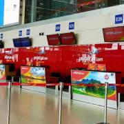 Mỗi hãng hàng không chỉ được bay 1 chuyến/ngày tuyến Hà Nội-TP.HCM