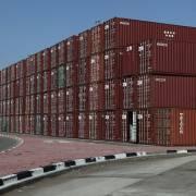 EU đóng cửa biên giới chưa ảnh hưởng tới lưu thông hàng hóa của Việt Nam