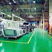 Các công ty lớn của Hàn Quốc nối lại hoạt động trong tuần này