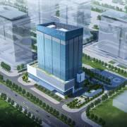 Samsung xây dựng trung tâm R&D 220 triệu USD ở Việt Nam