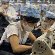 Hoa Kỳ và EU không hạn chế hàng hóa nhập từ Việt Nam